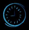 tiempo-convenciones