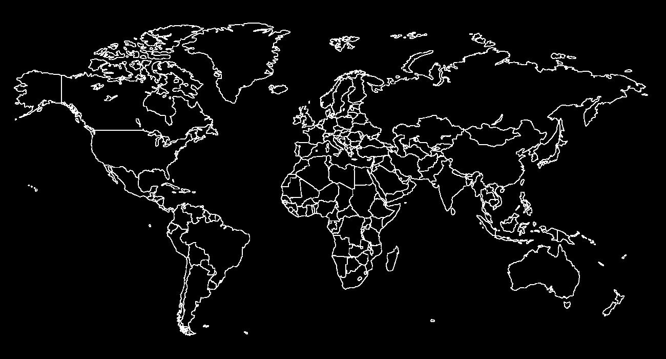 mapa-de-destinos