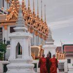 tailandia-templo