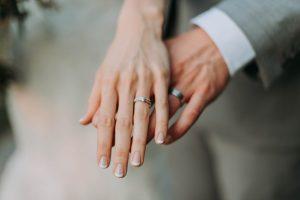 congreso-matrimonios