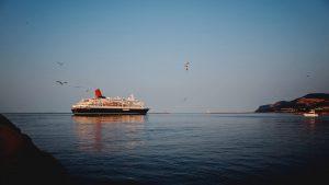 crucero-mar de cortes