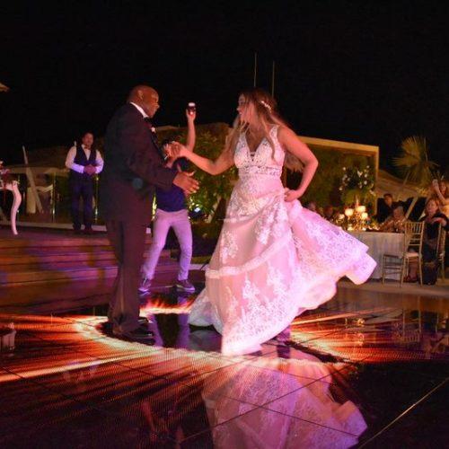 evento-social-boda-baile